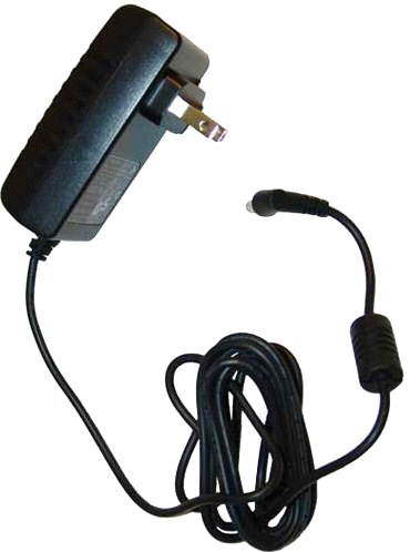 Horizon Fitness Power Adapter for Bikes and Ellipticals # 088261